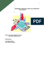 ordenamiento territotial rural.pdf