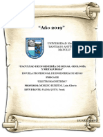 Caratula de Física III.docx