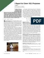 pnas_template.pdf