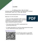 JillEFischTessWilkinsonRy.pdf