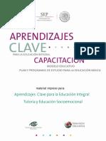 Socioemocional SECUNDARIA (1).pdf