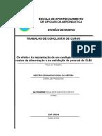 048 ALEXANDRE Alexandre Silva Dos Santos