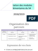 presentation modules complementaires.pdf