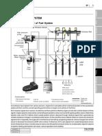 ActyonA0A07002.pdf