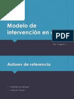 Modelo-de-Intervencion-en-Crisis.ppt