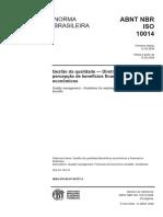 289206730-NBR-ISO-10014-2008-Gestao-Da-Qualidade-Diretrizes-Para-a-Percepcao-de-Beneficios-Financeiros-e-Economicos-OK.pdf