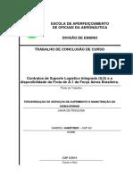 027 GAERTNER Gabriel Gaertner TCC.pdf