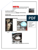 Catalogo Maquinas Usadas-1