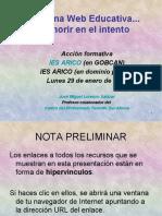 aqp_IESARICO_20090126