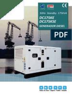 78DCS175KSE.pdf