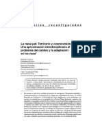 19531-69000-1-PB.pdf