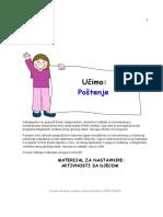 21. Postenje.pdf