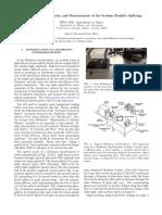 MichelsonInterferometry 1.1