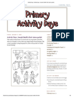 Activity Days_ Activity Days_ Joseph Smith's first vision packet.pdf