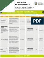 diplomados_18-19_modificado.pdf