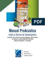 proacustica_manualnorma_nov_2013.pdf