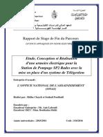 versionfinal-171214022908.pdf