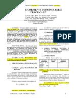 Modelo Prácticas de Máquinas-2