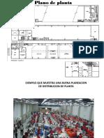 PI S4 Ingeniería Del Proyecto (2)