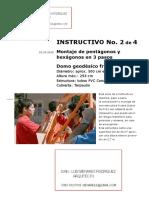 DOMO PVC (2)