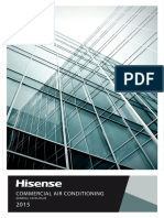 katalog_vrf_2015.pdf
