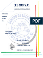 CARATULA 2018.docx