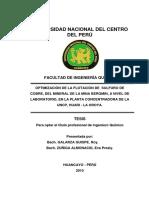 Galarza Quispe - Zuñiga Almonacid.pdf