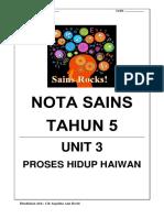 SAINS TAHUN 5 (e2)- ANGEL.docx