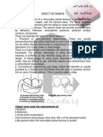 DIRECT_RETAINERS.pdf