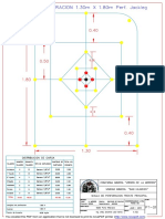 Malla de Perforacion  Layout1 (1)-1