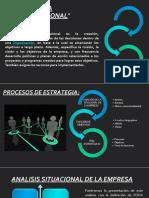 estrategiaorganizacional exposicion chana.pptx