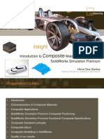 134303846 Introduction to Composite Material Modeling With SolidWorks Simulation Premium