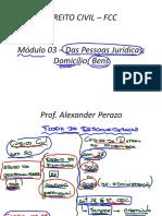 Alexanderperazo Direitocivil Questoes Fcc 013