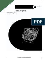 Cummins D1703 Engine Parts Catalog.pdf