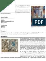 Vita Christi - Wikipedia.pdf