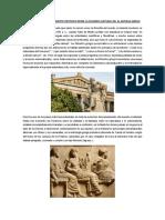 LA EVOLUCION DEL PENSAMIENTO CIENTIFICO DESDE LA FILOSOFIA NATURAL DEL AL ANTIGUA GRECIA.docx