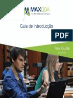 Guia Maxqda2018