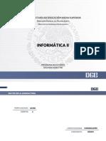 INFORMATICA-II.pdf