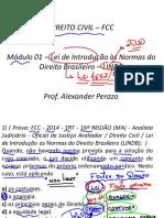 Alexanderperazo Direitocivil Questoes Fcc 002