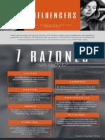 1.INFLUENCERS.pdf