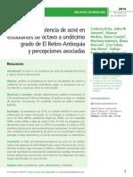 Prevalencia de Acne en Adolescentes de un Municipio Colombiano y Percepciones Asociadas.pdf