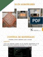 CLASE ENSAYOS EN ALBAÑILERIA.pdf