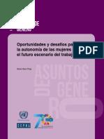 ONU Cepal s1801209_es
