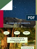 290076027 El Viaje de Una Marmota