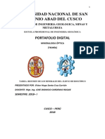 3db1.docx