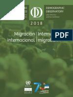 Migracion Internacional S1800914_mu