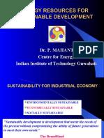 Industrial Economy