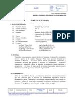 268997740-Silabo-Topografia-Ucv-2014-i.pdf