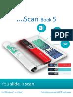 guia scan.pdf