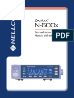 OXIMETRO-600X-Manual-de-usuario-pdf.pdf